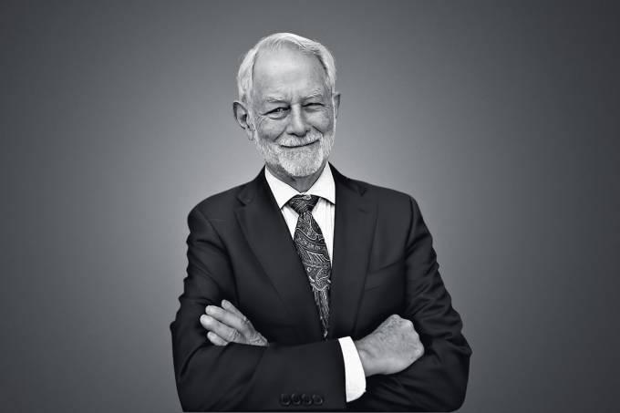 ROBERT WILSON-PREMIO NOVEL ECONOMIA-2020-12.jpg
