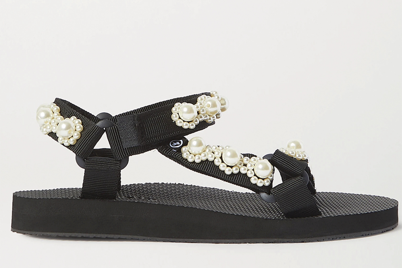 ARIZONA LOVE -Novo modelo da marca francesa: luxo e segurança -