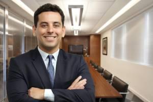 Thiago Junqueira, Doutor pela UERJ