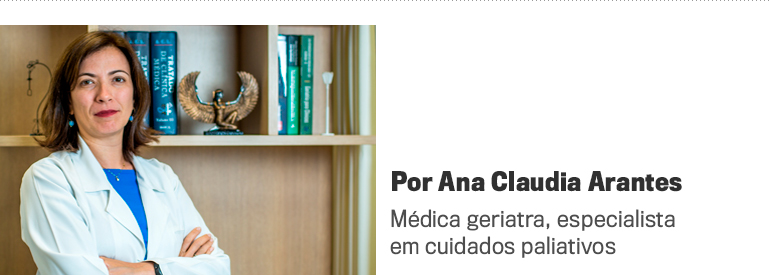 Letra de Médico - Ana Claudia Arantes