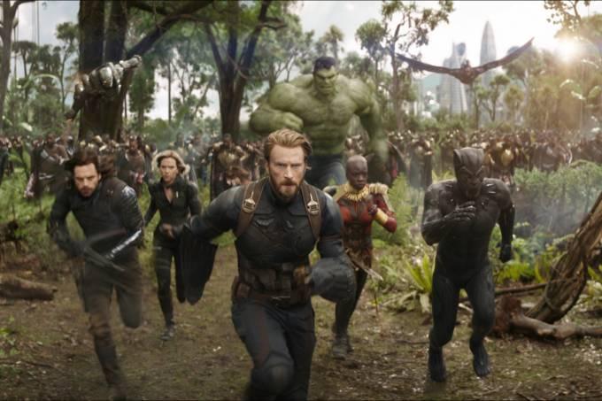 captain-america-on-main-lead-in-avengers-infinity-war-2018-cg-3840×2400