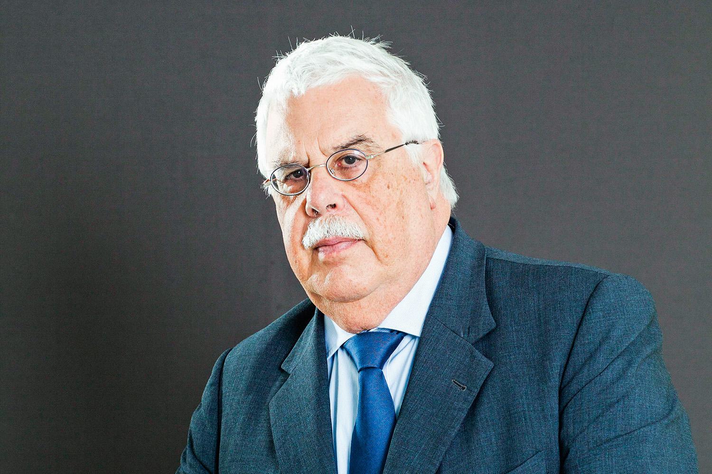 ALÉM DA RETÓRICA -Pastore, ex-BC: o mercado exige reformas, não só intenções -