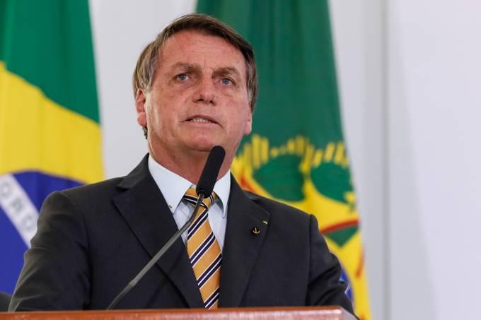 10/11/2020Cerimônia alusiva ao lançamento da Retomada do Tur