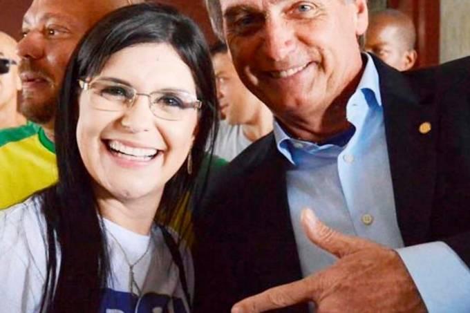 89302,ex-federal-de-bolsonaro-dayane-pimentel-pede-mourao-3