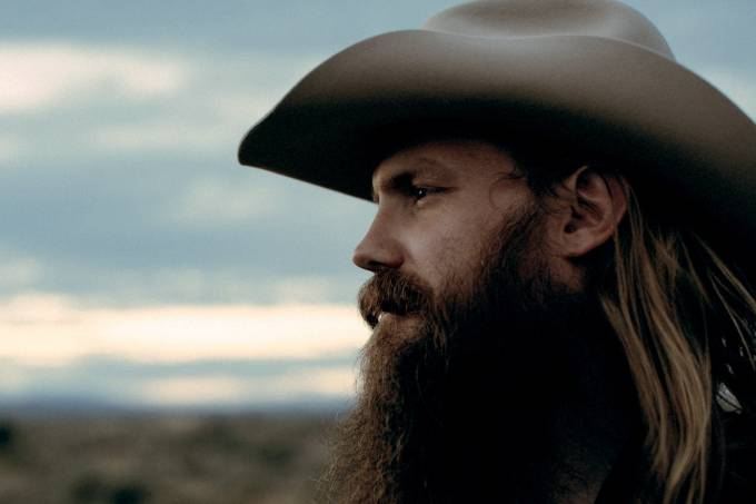 chris_stapleton2