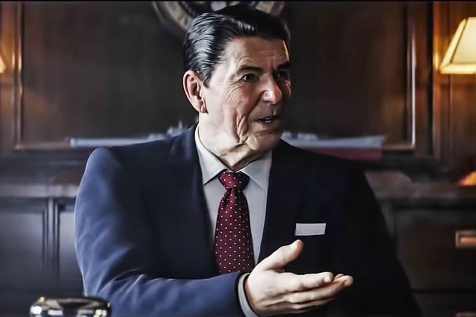 Call-of-Duty-cold-War-(com-Reagan).jpg
