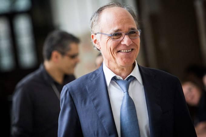 Daniel Dantas(1)