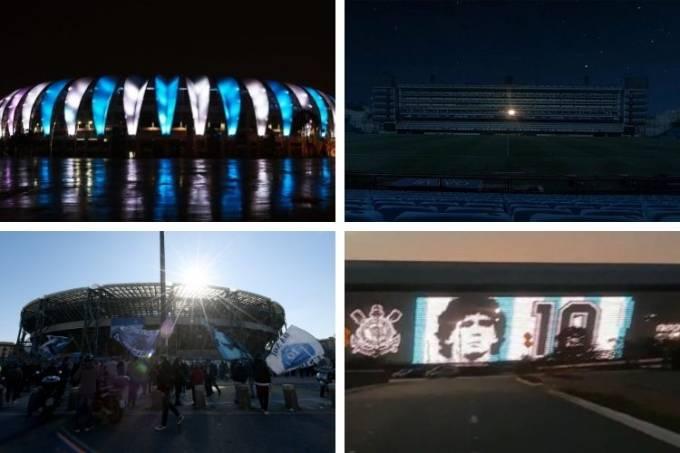 Estadios-Maradona