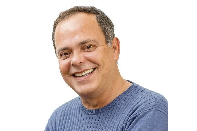 Fernando-Vanucci,-comentarista-esportivo._1.jpg