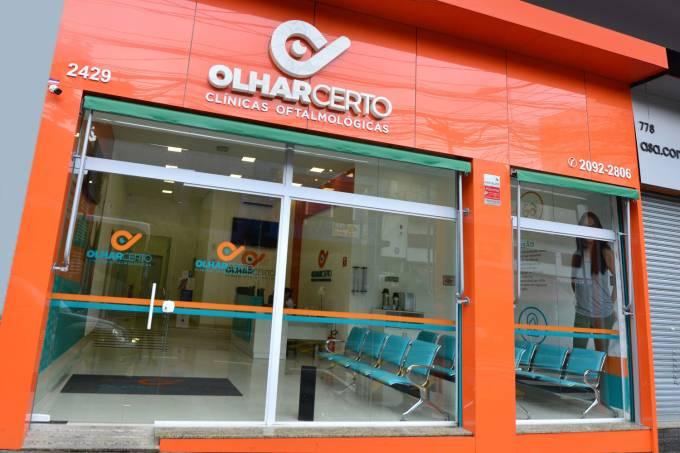 OlharCerto_b(1)
