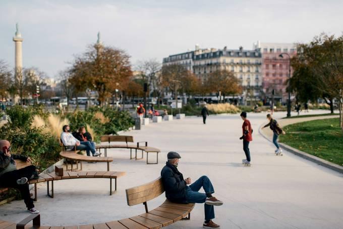 PARIS-PLACE DE LA NATION-1.jpg
