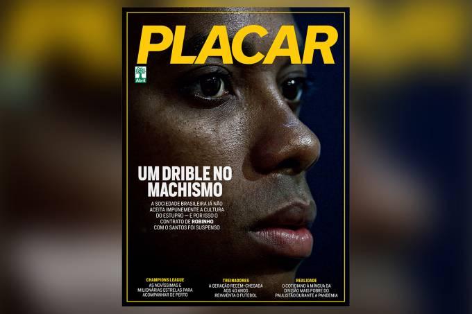 ED-PLACAR-1469-1-[18091213_1].pdf