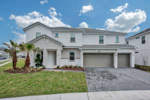 Aluguel de temporada: subsidiária da CVC administra 450 imóveis em Orlando e Miami, nos EUA