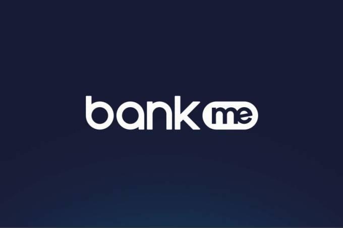 bankme