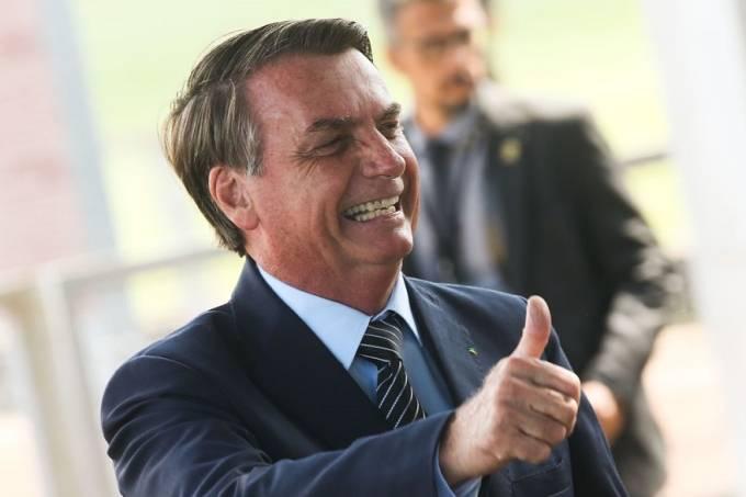 bolsonaro-2