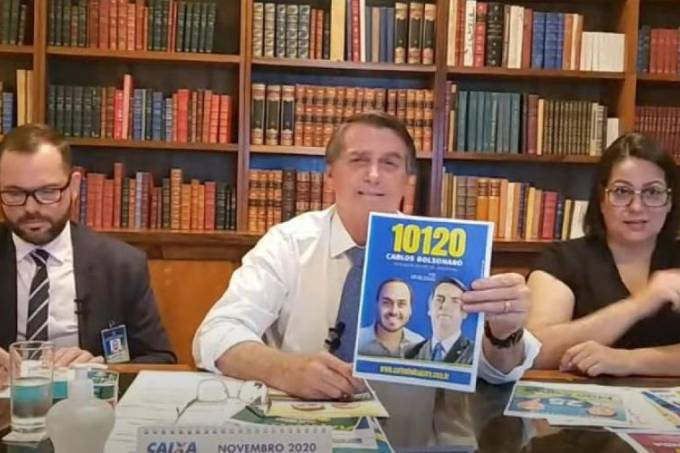 bolsonaro-transformou-live-em-horario-eleitoral-gratuito-como-ele-mesmo-definiu-1604666774043_v2_900x506