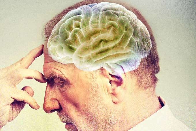 cerebro-abre