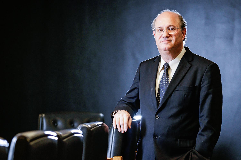 LENTIDÃO - Goldfajn, ex-presidente do BC: o ritmo das mudanças é preocupante -