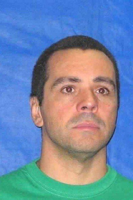 Fernando Iggnacio foi assassinado a tiros de fuzil no Rio