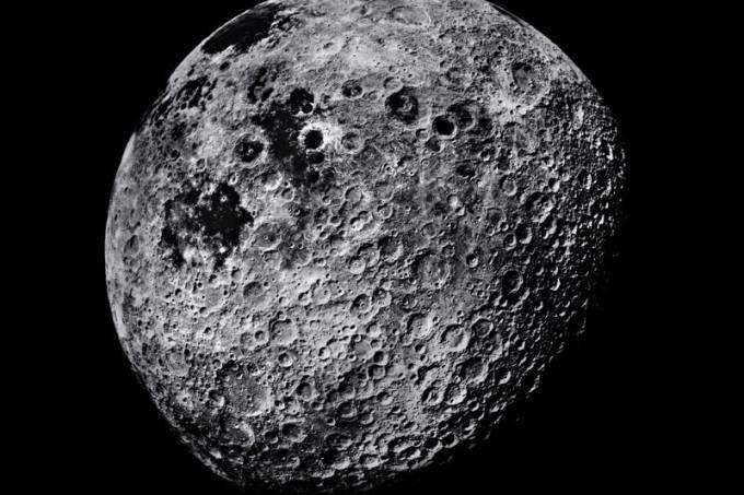 nasa lua