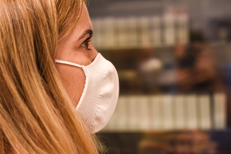 Janssen deve anunciar eficácia de vacina de dose única na próxima semana