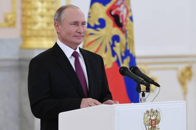Russia-diplomacy-RUSSIA-POLITICS-DIPLOMACY