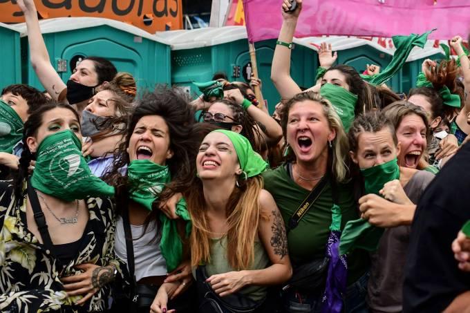 ARGENTINA-ABORTION-BILL-DEMO