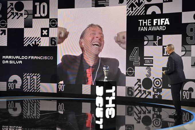 FBL-FIFA-AWARD