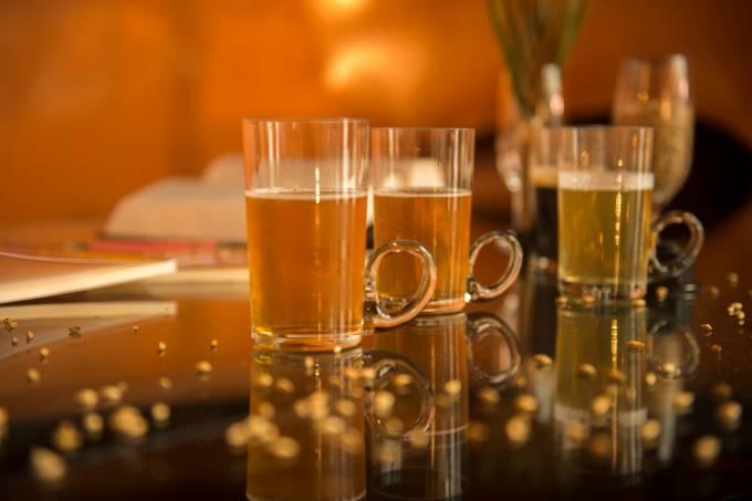 Academia da Cerveja_Créditos André Tomino (5)