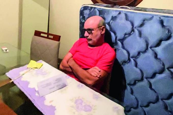 FABRICIO QUEIROZ-PRISAO-ATIBAIA-2020-881