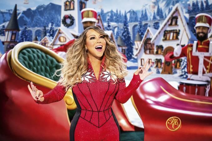 Mariah-Carey—Christmas-0101.jpg