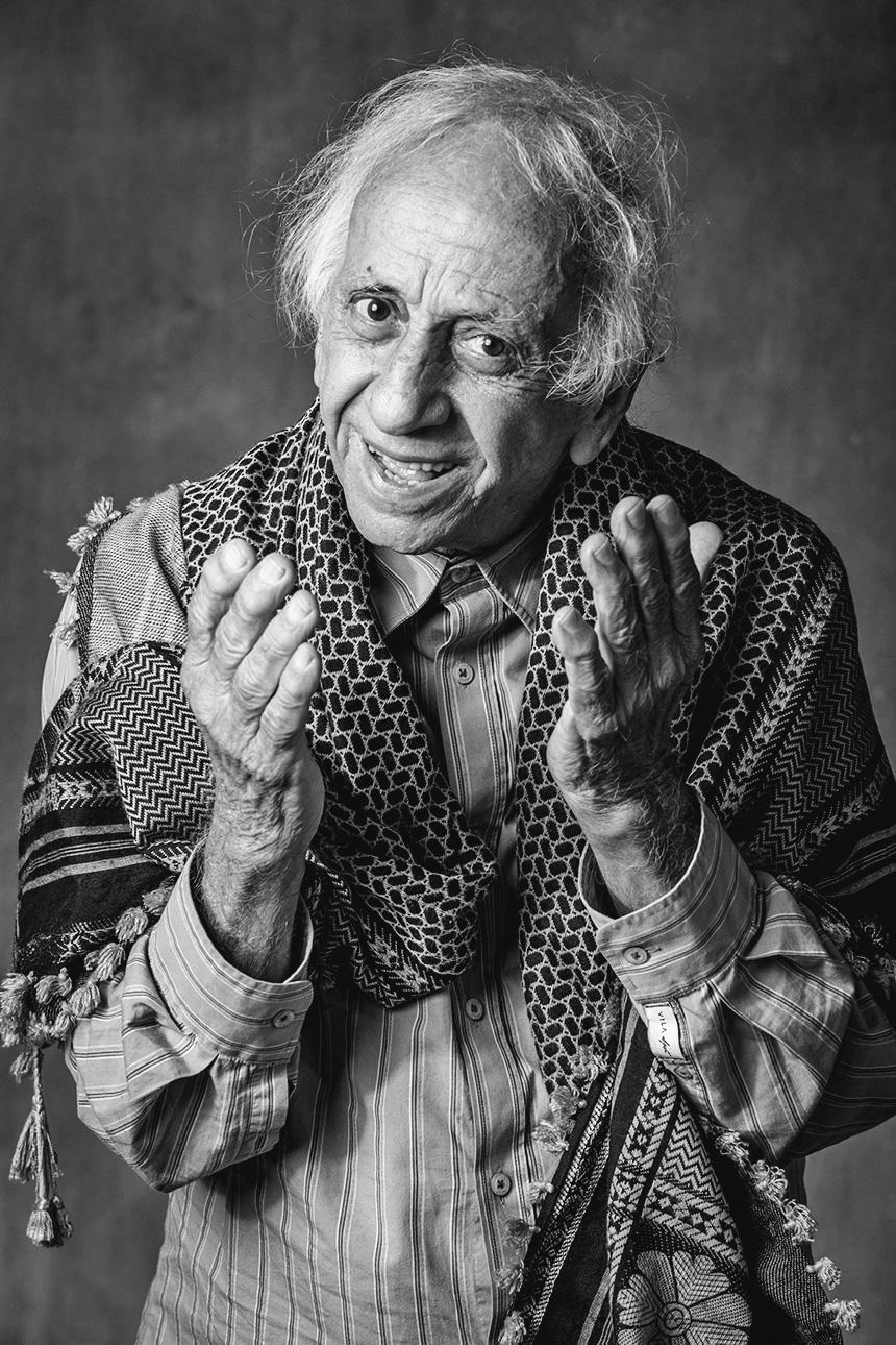 Flavio Migliaccio