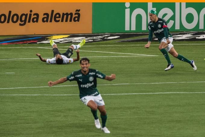 Palmeiras-X-America-MG_1