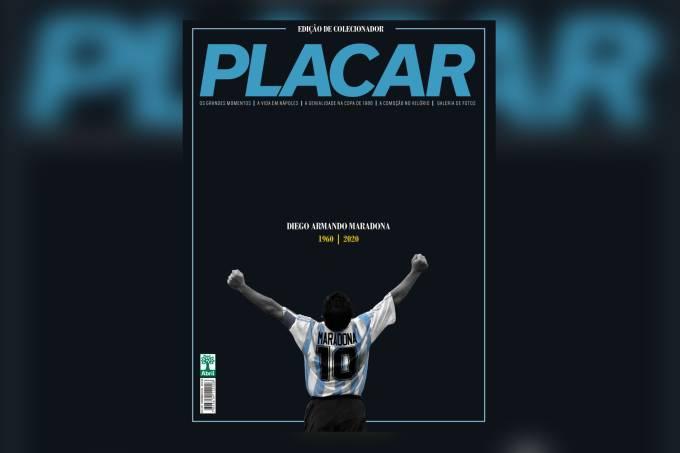 Placar-1470-site copy