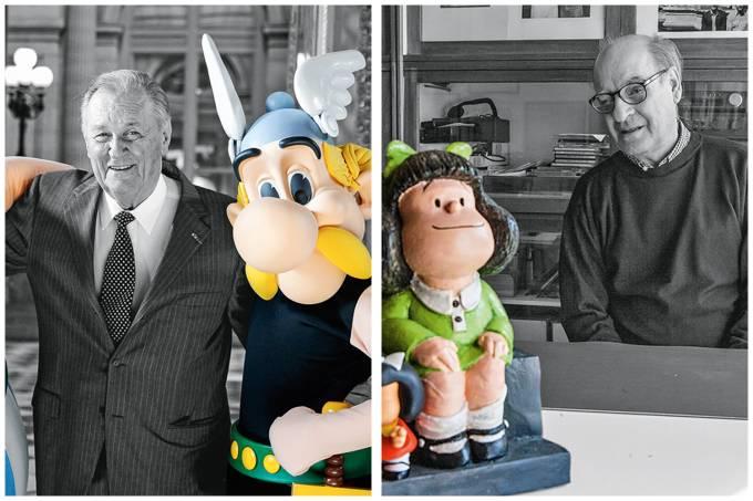 asterix-mafalda