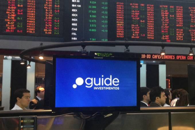 guide-investimentos