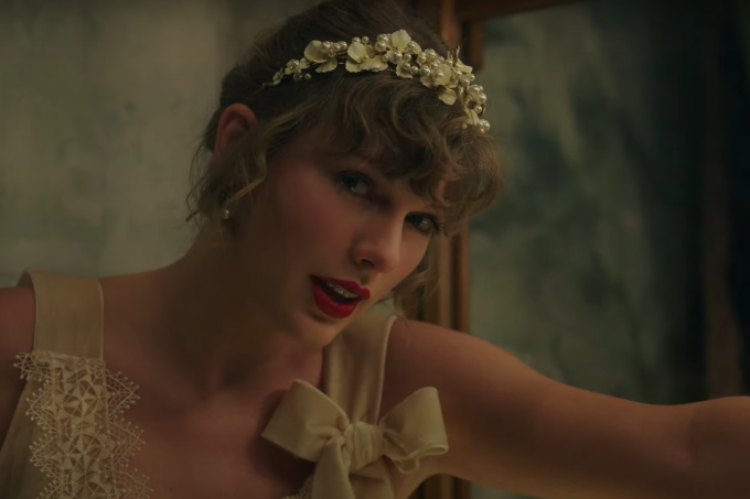 taylor-swift-clip-willow