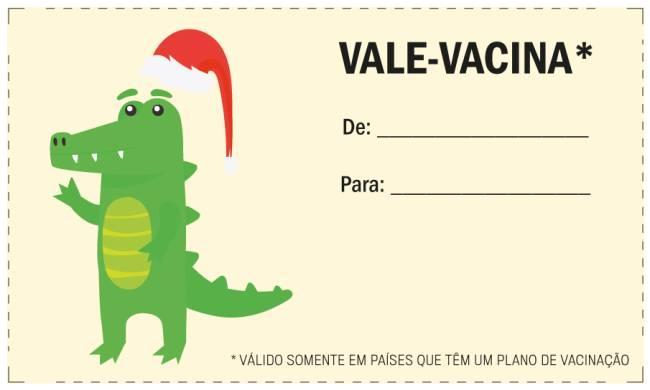 vale-vacina