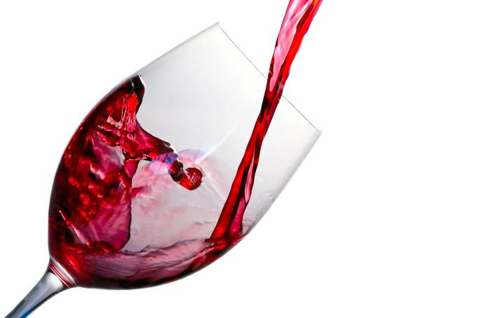 wine-1543170_1920