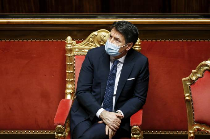 FILES-ITALY-POLITICS-GOVERNMENT