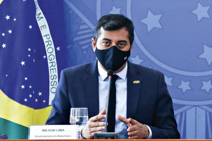 18012021-1coletiva-de-imprensa-com-o-ministro-da-saude-e-o-governador-do-amazonas_50850341146_o.jpg