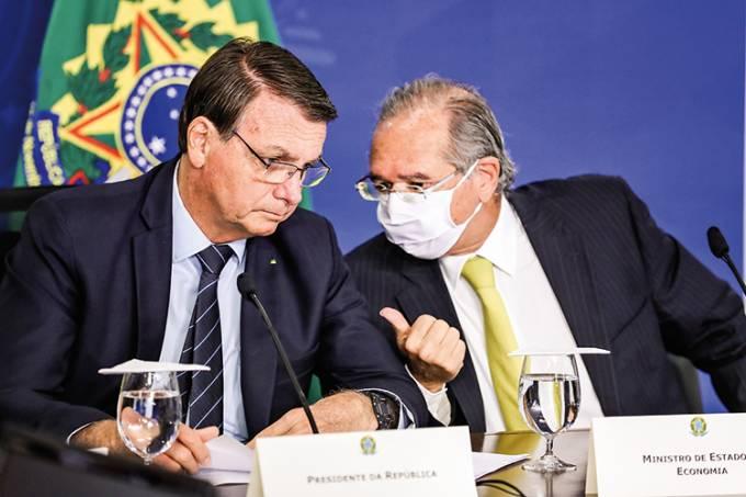 26/01/2021 Latin America Investment Conference (videoconferênci