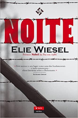Noite, Elie Wiesel