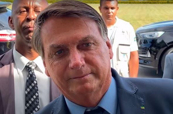 Bolsonaro 5