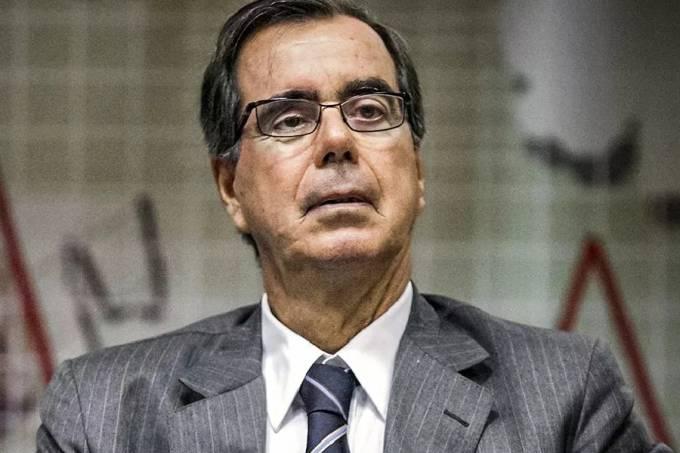 Carlos Langoni, ex-presidente do BC