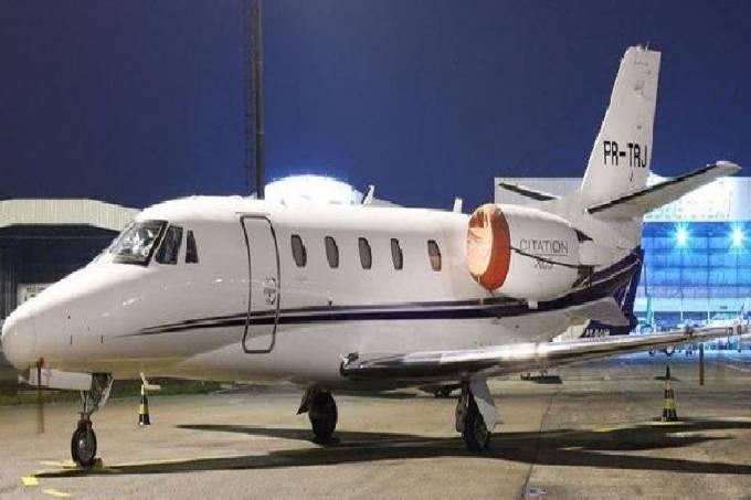 Cessna 2