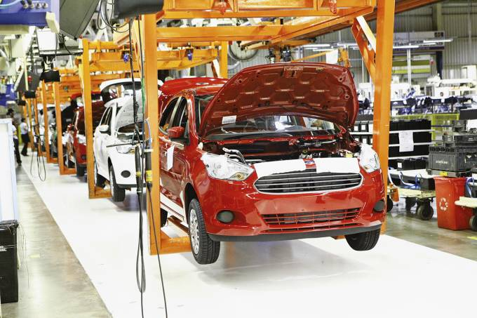 Ford-Camaçari-1.JPG