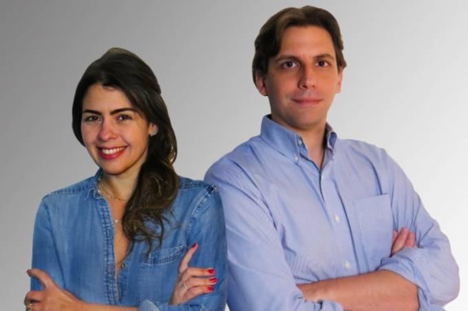Patricia Stille e Rodrigo Fiszman – Copia