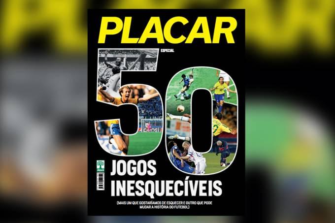 Placar-1471-site-