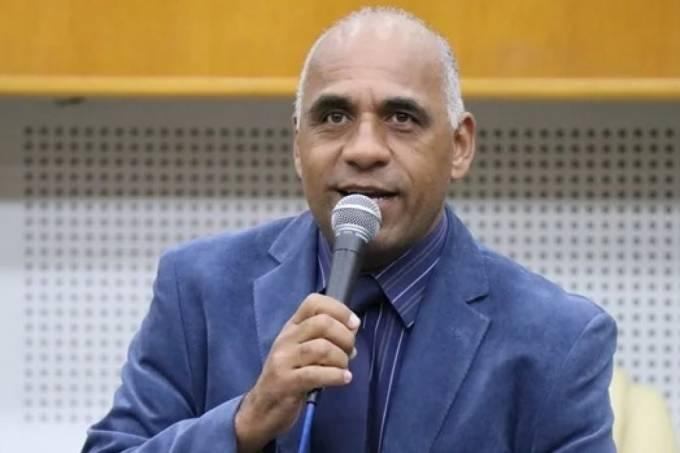 Rogério Cruz